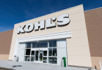 Kohl's Shopping Tips