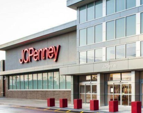 JCPenney Shopping Tips