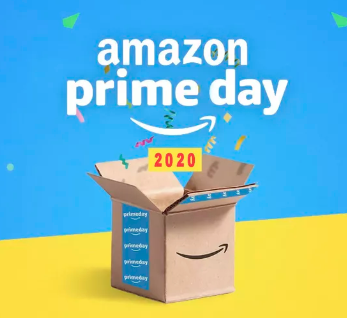 Amazon Prime Day Deals Preview Freebieshark Com